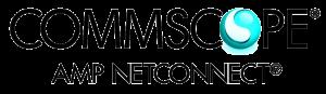 2018 02 logo-amp-omnimedia-peru