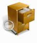 Compressed file scanning
